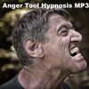 Thumbnail Anger Tool Self Hypnosis Script Includes Mp3