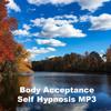 Thumbnail Body Acceptance Self Hypnosis Mp3